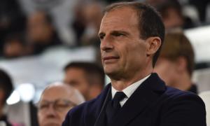Аллегрі може стати новим тренером збірної Нідерландів
