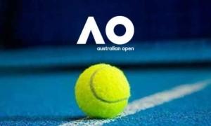 Визначилися всі півфіналістки Australian Open-2021