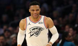 Гравець НБА закинув м'яч у власний кошик. ВІДЕО