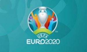 Болгарія - Англія 0:6. Огляд матчу
