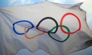 МОК заявив про підтримку найжорсткіших санкцій WADA щодо Росії