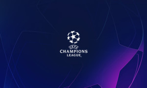 Барселона - ПСЖ: онлайн-трансляція 1/8 фіналу Ліги чемпіонів. LIVE