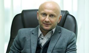 Смалійчук: Працюємо, щоб у Львові були лише одні Карпати