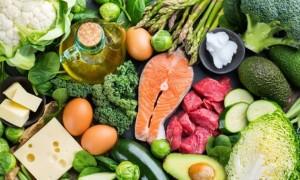 Кето-дієта: що це, список продуктів і чим вона може бути небезпечна