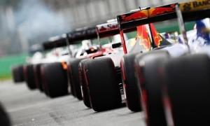 Рассел на Вільямсі став 2 у кваліфікації на Гран-прі Бельгії