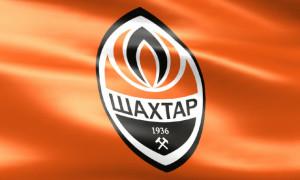 19 років тому Шахтар вперше став чемпіоном України