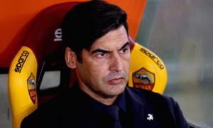 Фонсека може замінити Зідана у Реалі