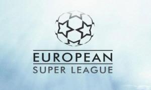 Більше половини країн Євросоюзу виступають проти Суперліги