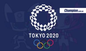 Гофф пропустить Олімпіаду-2020