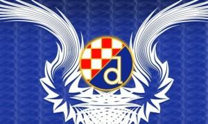 Динамо Загреб стало чемпіоном Хорватії в 20-й раз в історії