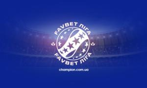 Маріуполь - Колос: прев'ю матчу УПЛ
