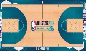 All-Star 2019. Анонс та розклад подій зіркового вікенду НБА
