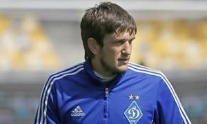 Ярмоленко гратиме у Вест Гемі до кінця кар'єри - Попов