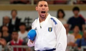 Горуна здобув медаль та інші підсумки змагального дня - 6 серпня