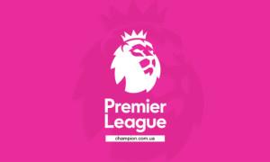 Челсі - Тоттенгем: онлайн-трансляція матчу 27 туру АПЛ. LIVE