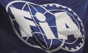 ФІА заборонить командам Ф-1 використовувати двигуни в кваліфікаційному режимі