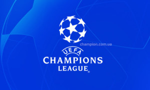 Протистояння Шахтаря і Манчестер Сіті розсудять португальці