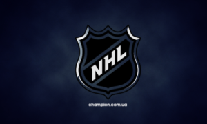 Баффало поступилося Арізоні, Ванкувер розгромив Флориду. Результати матчів НХЛ