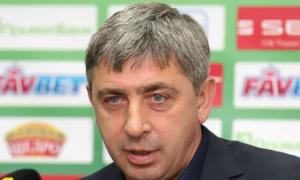 Шахтар чекає важкий матч – Севідов