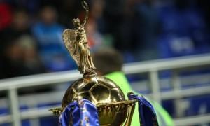 СК Дніпро-1 - Олександрія: Де дивитися матч Кубка України