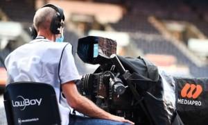 Чемпіонат Франції залишився без ТВ-транслятора