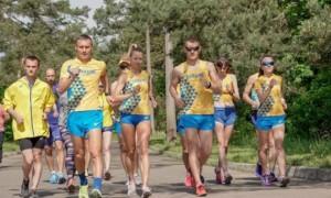 Собчук залишилася за крок від медалі на чемпіонаті світу