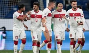 Туреччина не переграла Гвінею у контрольному матчі