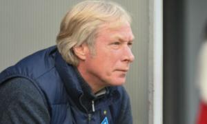Михайличенко: Відновлення сезону буде важким для всіх команд