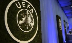 Найближчі матчі єврокубків розпочнуться з хвилини мовчання