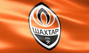Шахтар зіграв внічию з дебютантом УПЛ у контрольному матчі