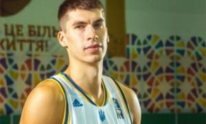 Липовий: Стиль гри збірної України з Багатскісом зміниться