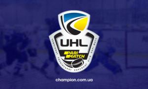 Українська хокейна ліга - законодавець сучасних трендів у вітчизняному спорті