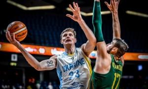 Пустовий зіграє за збірну України