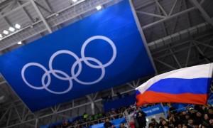 Необхідно переглянути результати Лондона-2012 і Сочі-2014 - Родченков