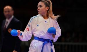 Українка виграла турнір у Москві
