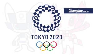 Визначилися фіналісти тенісного турніру на Олімпіаді-2020