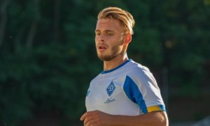 Лєднєв: У Динамо хороші шанси у грі з Брюгге