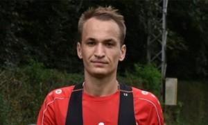 Макаренко повернеться в Андерлехт