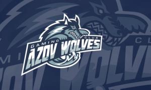 Azov Wolves перемогли Ternopil Gaming у чемпіонаті України