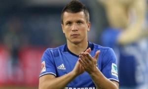 Українське дербі не відбудеться: Коноплянка не зіграє проти Манчестер Сіті