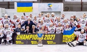 Визначились потенційні суперники Донбасу у Лізі чемпіонів