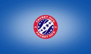 Шахтар - Десна: онлайн-трансляція матчу 19 туру УПЛ. LIVE