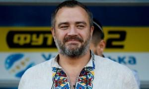 ФФУ профінансує впровадження VAR в Україні