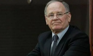 Екс-тренер Динамо вірить у перемогу Шахтаря над Аталантою