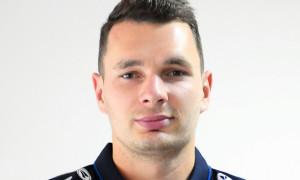 Пеньков покинув ФК Львів