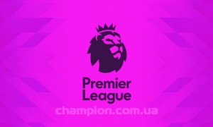 Шеффілд - Манчестер Сіті 0:1. Огляд матчу