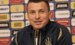Ротань назвав ключовий момент у грі проти Румунії