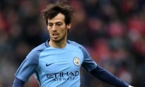 У Манчестер Сіті вибрали нового капітана