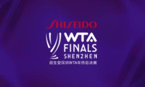 Барті - Квітова: онлайн-трансляція матчу Підсумкового турніру - 2019 WTA Finals Shenzhen. LIVE