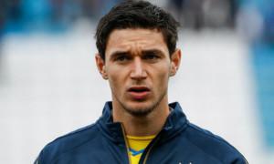 Яремчук став найгіршим гравцем матчу Гент – Гоффенгайм